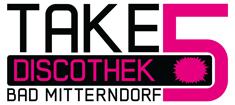 take-five-logo-1.png