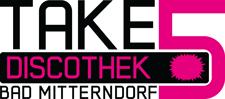 take-five-logo.png