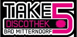 take-fivel-logo.png