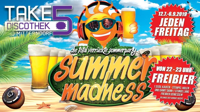 summermadness-quer.jpg